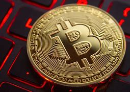 Info over het crypto fonds